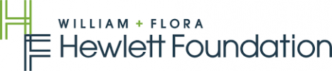 hewlettfoundation