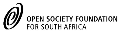 opensocietyfoundationfor-southafrica1